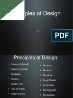 principlesofdesign-2