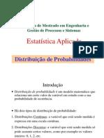 Aulas_6_e_7_-_31-10_Distribuicao_de_Probabilidades (1).ppt