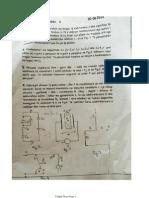 BET - QERSHOR 2014 - Prof.ruzhdi Sefa_3