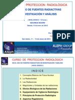 FVGGlobalGold_PR_Basico2(14enero)Sabado.pdf