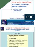 fvgGlobalGold_PR_Basico1(13enero)Viernes2.pdf