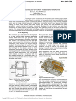 Koff Gas Turbine Technology Evolution a Designers Perspective