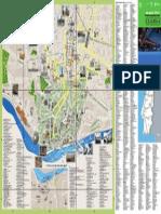 mapacentrocidade.pdf