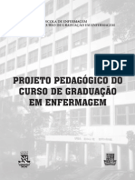 Projeto Pedagogico EEUFBA