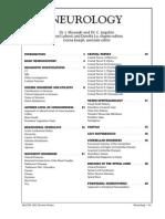 Neurology.pdf