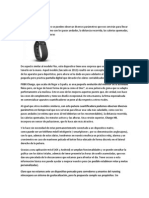 FitBit Charge.docx