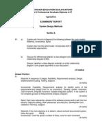 apr12-pgdsdmreport