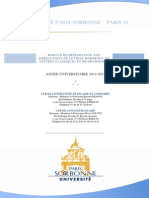 brochure_agregation_2014-2015-2-3