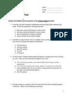 grade8chemistryunittest