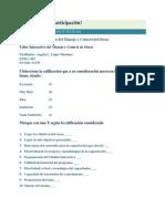 2 formato de evaluacion del manejo y control del stress curso 503