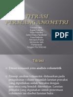 ppt Titrasi permanganometri cp.pptx