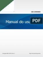 Manual Samsung Galaxy S5.pdf