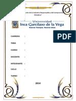 TRATA DE MUJERES EN EL PERU