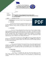 Police+Integrated+Patrol+System+(PIPS)-17+Nov+10(2)