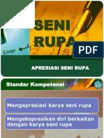 APRESIASI SENI RUPA 1.pptx