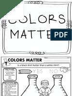 coloursmatter