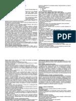 Resumen Tributario Vocos.doc