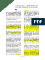 AG-La mitad de la vida-sintesis.pdf