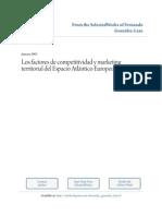 competencia fulltext.pdf