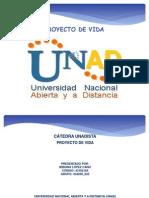incursionoenlaculturadigital_434206_835