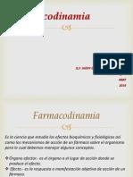 Abat Farmacodinamia (1)