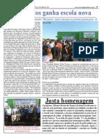Jornal Tribuno Ed. 110 - Pág. 11