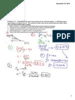 ap1 review worksheet