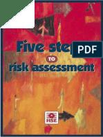 2- 5 Steps to Risk Assessment (1).pdf