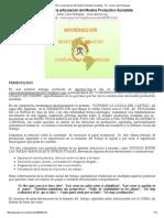 INVEDECOR y la articulación del Modelo Productivo Socialista - Por_ Carlos Lanz Rodríguez.pdf
