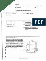 EP0032434A2 - Process for deodorizing edible oil.pdf