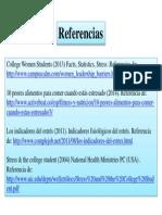 referencias modulo 503