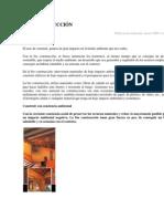 BIO CONSTRUCCIÓN.docx
