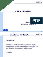 Ulcera Venosa Universidad.pdf