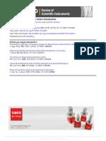 1.3314284.pdf