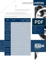 catalogo_race_2011.pdf