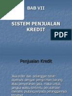 PPT.SIA.7