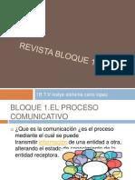 revista bloque 1