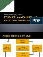 Aspek-teknologi1