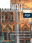 Mining Engineering Nv 2014
