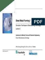 l03_simulation_sheetmetalforming_1.pdf