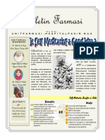 Buletin Farmasi 122014