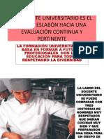 MÓDULO1 PDF 1.2 Diapositivas Soy Docente Cuando