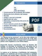 LAS RIQUEZAS DE LAS NACIONES(exposicion).ppt
