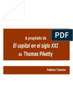 Piketty Federico Traversa