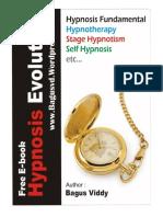 e-book hypnosis evolution.pdf