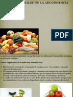 Nutricion en los adolescentes.pptx