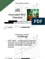 Top Secret Documents Reveal How GCHQ Hacked Belgacom