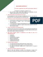 BalotarioArquitectura[2014A]2 Examen120preguntas