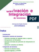 Clase_derivación e integrales