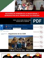 NECESIDAD DE ATENCIÓN DE LA SALUD SEXUAL Y (2).pdf